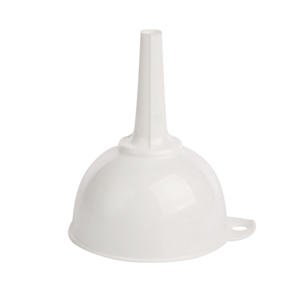 Lejek kuchenny Warmel 6 cm