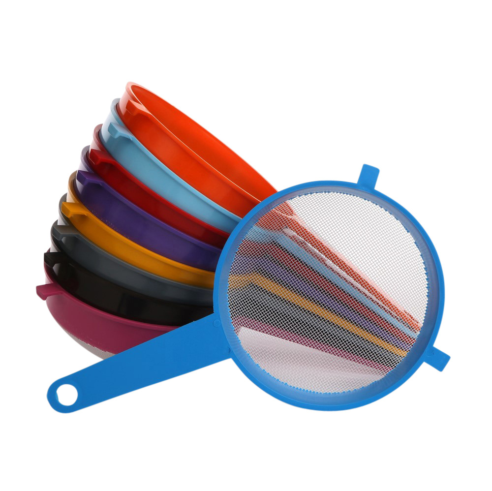 Sitko plastikowe Primpol 15 cm